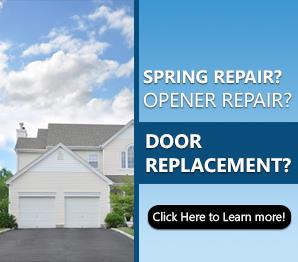 Blog | Care for All Garage Door Parts