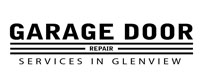 Garage Door Repair Glenview